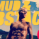 [Review] Mud & Obstacle Magazine