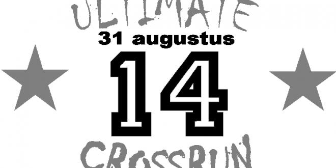 Review Ultimate Crossrun