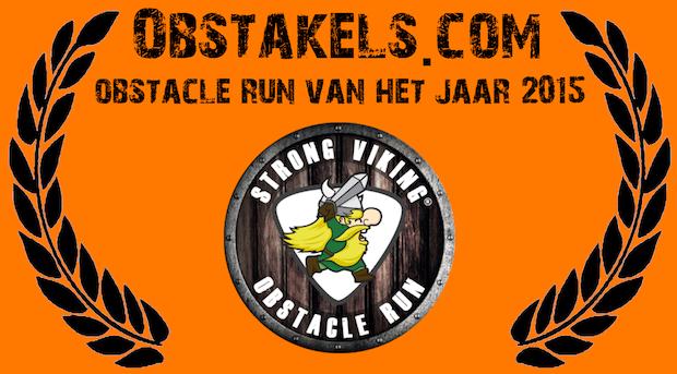 beste obstacle run 2015