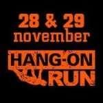 hang-on run