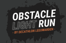 obstacle light run