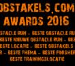 obstakels-com-awards