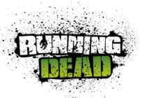 running dead obstacle fun run