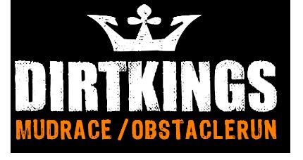 dirtkings logo