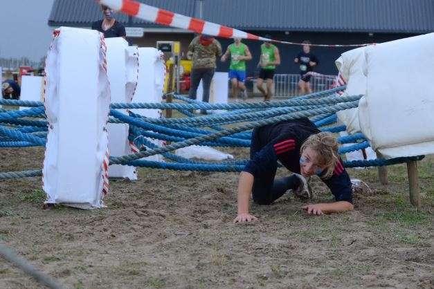 Neptunus Run Spartacus Series 2013 Nieuwpoort jolskipolski (6)