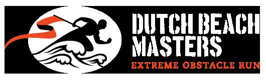 Dutch Beach Masters