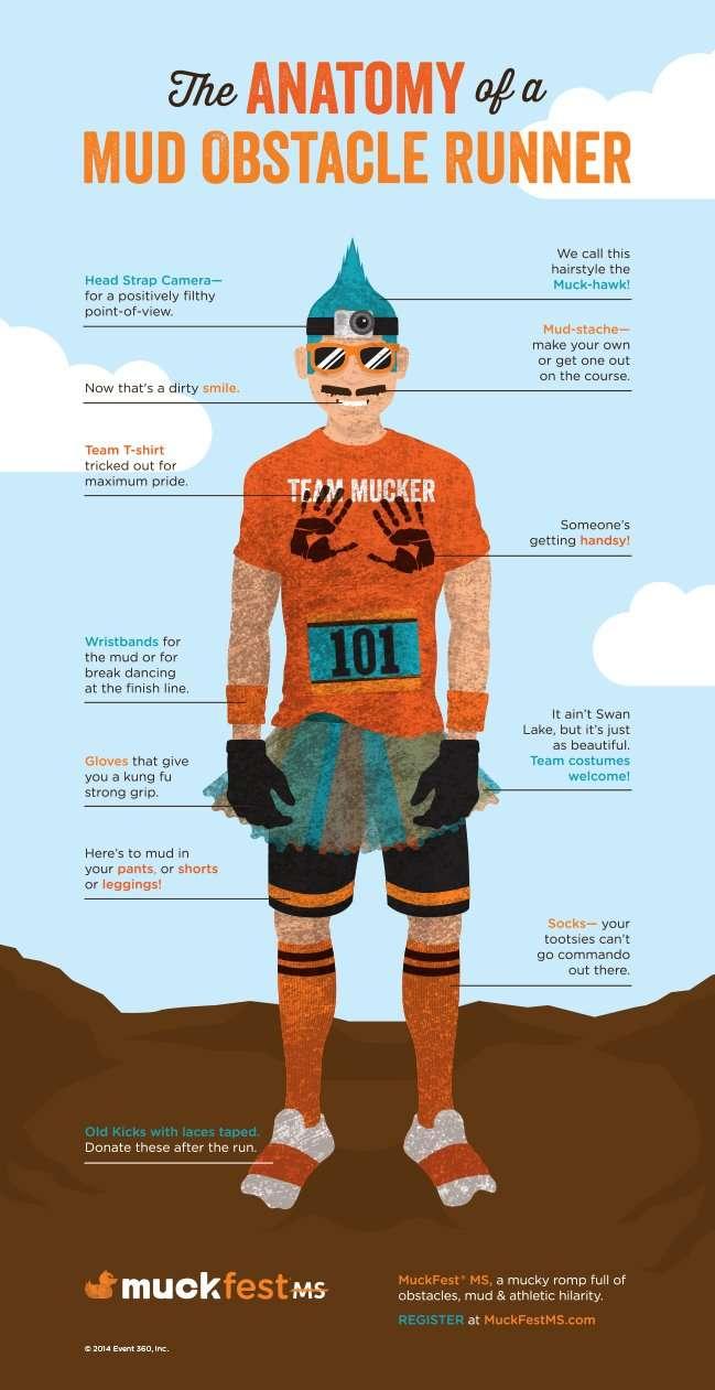 obstacle runner