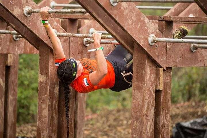 korting obstacle runs