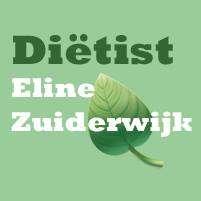 Eline Zuiderwijk