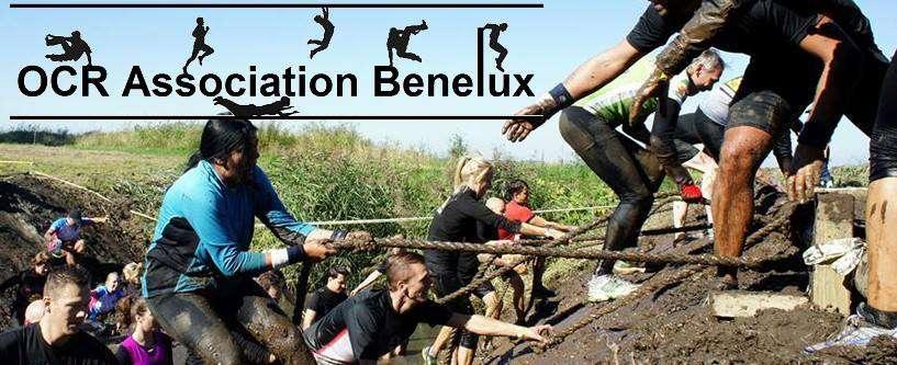 OCR Association Benelux