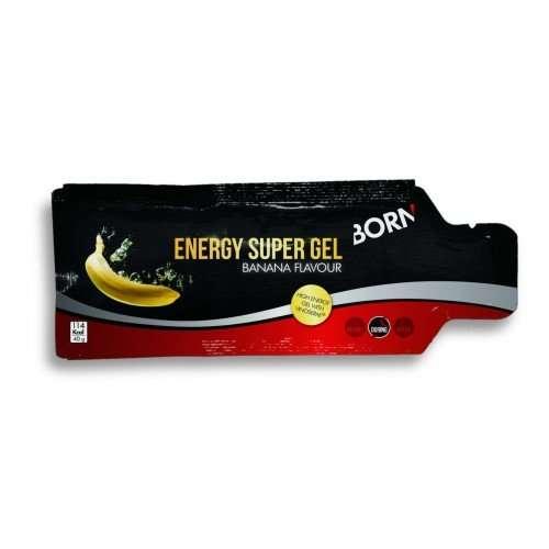born-energy-super-gel-banana-flavour-40-gram