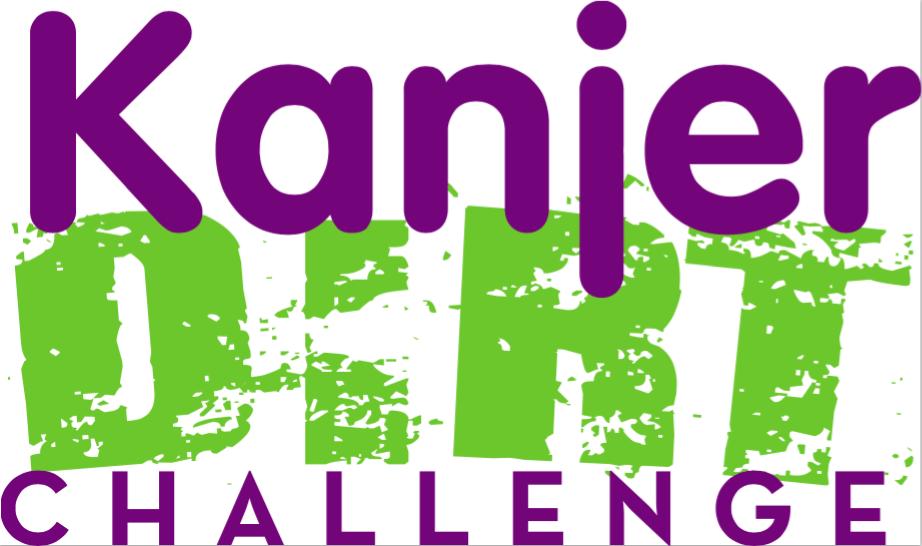 Kanjer Dirt challenge