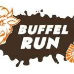 buffelrun