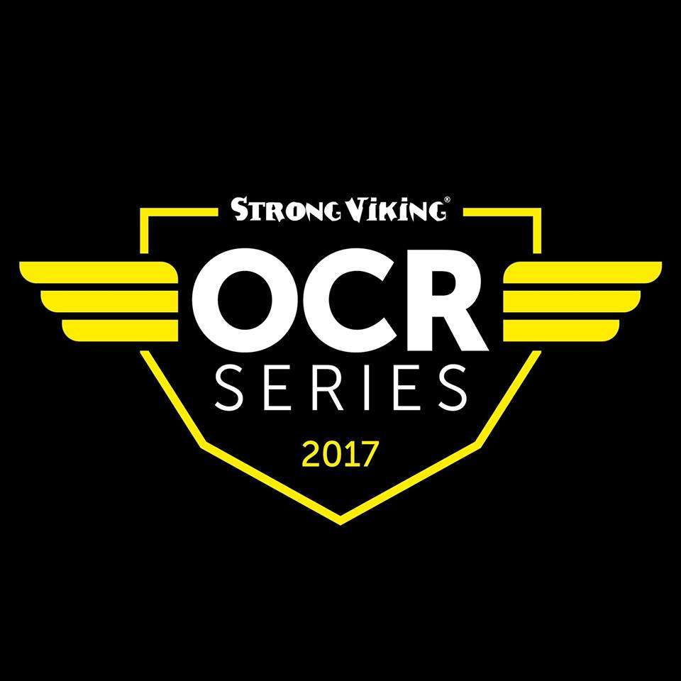 strong-viking-race-series