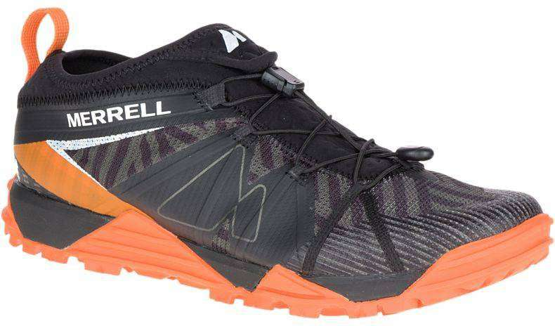 merrell-merrell-avalaunch-tough-mudder-orange