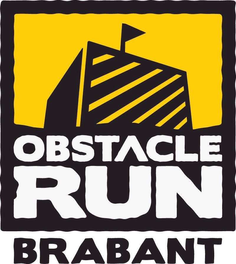 Obstacle Run Brabant