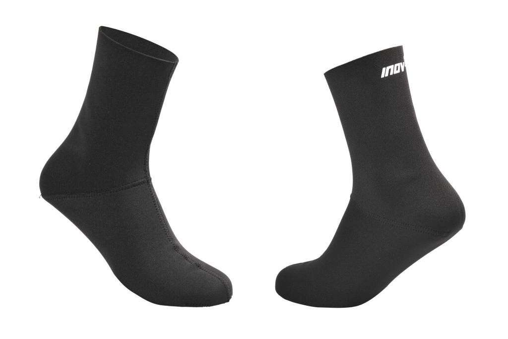 Inov-8 Thermo Sock High