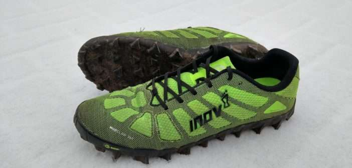74a2377856d Review Inov-8 Mudclaw G 260 - Obstakels.com Alles over OCR