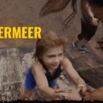 Mud Masters Haarlemmermeer Family Edition 2020