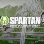 Spartan Race EK