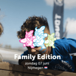 Strong Viking Family Edition 2020 nijmegen