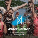 Strong Viking Water Edition Nijmegen 2020
