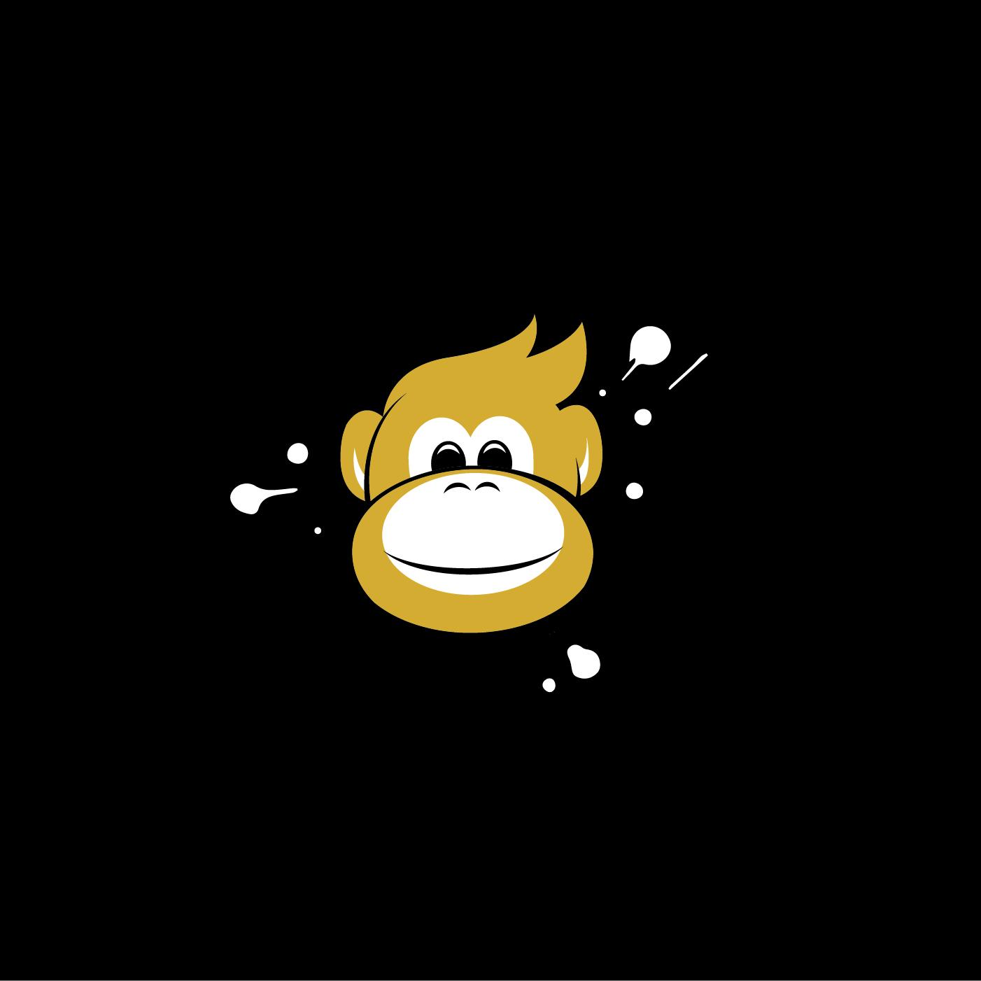 Dirty Monkey Run